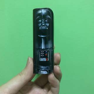 Darth Vader powerbank