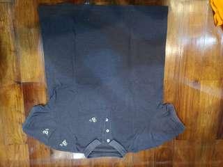 Collezione collared shirt