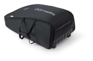Bugaboo bag for rent