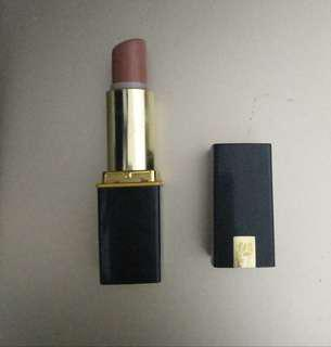 Lancome Absolu Sensation Moisturising Lipstick in 283 Baby Beige (full size)