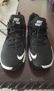 Original Black Nike