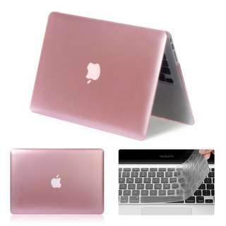 Macbook AIR Cover 13.3""