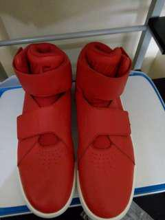 Authentic Nike Marxman Shoes