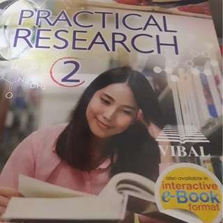 Books for senior high