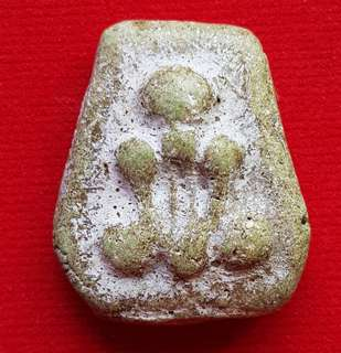 Phra Pidta Kradook Pee