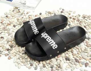 Sandal supreme
