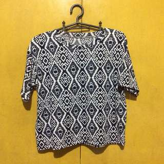 Abstract Top
