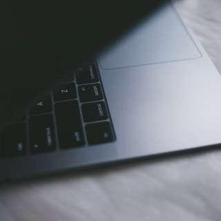 "Apple MacBook Pro Retina 13"" 512/16"