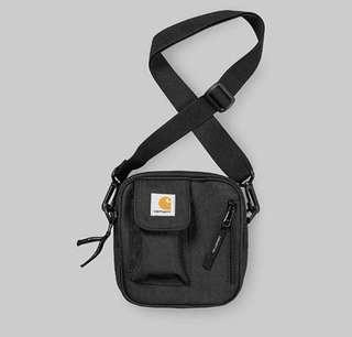 Carhartt WIP slingbag