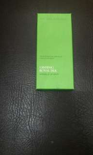 Ginseng Royal Silk Wrinkle up Spot Nature Republic