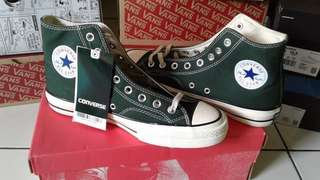 Converse all star chuck taylor uk. 41