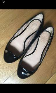 Tory Burch shoes (Real and 95% New)
