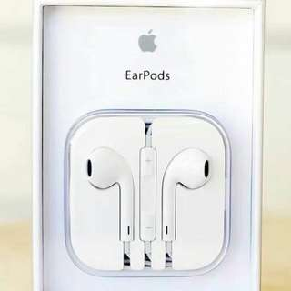 Class A Iphone Earphone
