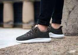 Adidas Tubular Shadow Women's