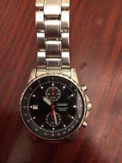 Sekio Watch 7T94-0AH0