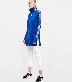 Adidas FS Track jacket