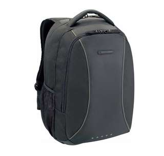 🚚 BN Targus 15.6 Incognito Laptop Backpack