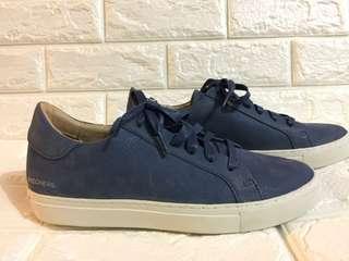 Skechers Brandnew leather sneakers