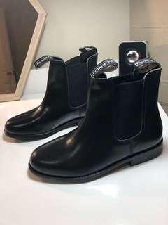 Academy Men's Chelsea Boots