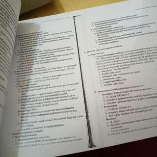 medtech books
