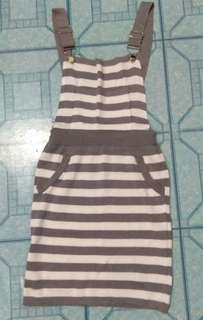 jumper dress for sale