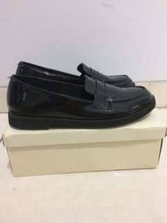 Eveseitch Kalina Loafers Black