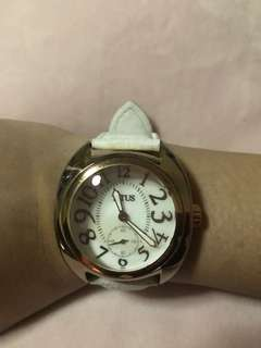 Titus Woman Watches