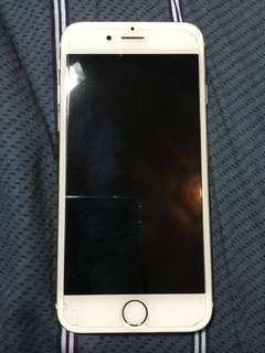 IPhone 6 (128g)