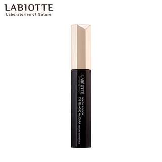 🚚 Labiotte healthy blossom eye relaxing mascara