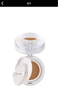 Estée Lauder BB Cushion
