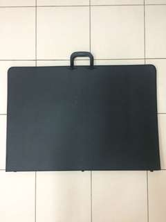 Drafting bag A1 size