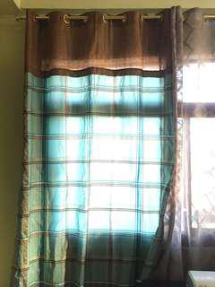 Sm curtains