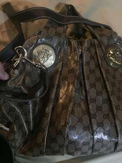 Prada , Louis Vuitton, Bulgari, Chanel, Gucci