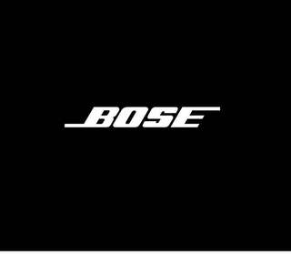 Bose item for sales From $50.