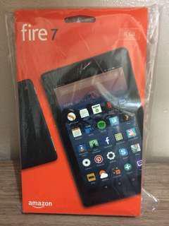 Amazon Fire 7 Tablet (8GB)