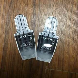 🚚 蘭蔻 Lancôme 小黑瓶
