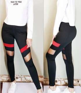 Leggings/ Workout Pants