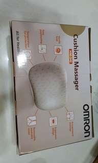 Amron cushion  massager hm-340