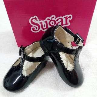Baby Footwear - Sugar Kids Syndee Shoes