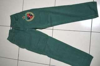 🚚 義大利製MAGIA 26腰牛仔褲~155