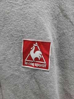 Sweater le coq spotif