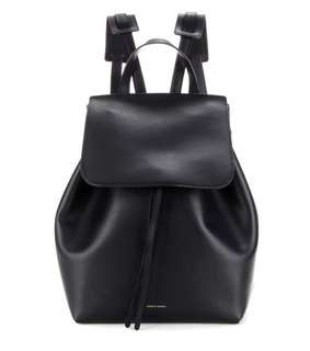 Mansur Gavriel Backpack