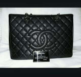 Chanel GST (90% new)