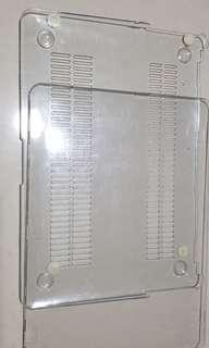 Macbook Air Case 13 inches