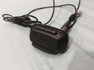 LG C525 HD Webcam