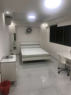 Yishun St 22 Big Common Room for rent