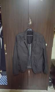 Kenneth Cole Jacket/Casual Suit