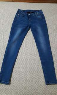 JAG Jeans Jeggings
