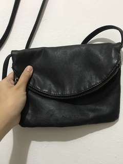 Pull&Bear sling bag