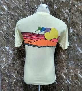 vintage shirt, RM offer, pit20/lg26, wssp 0179059330